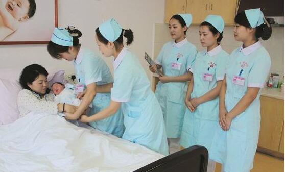 到2020年太阳城注册网址太阳城集团网址住院分娩将纳入基本医保范畴