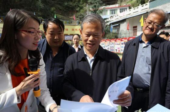 安康市打造中国毛绒玩具文创产业新都