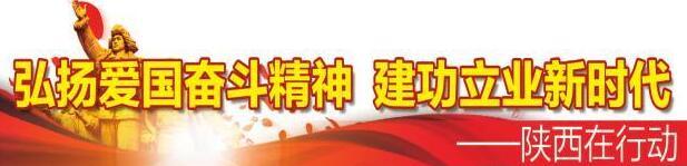 """周洲:蓝天上的""""雄鹰""""雷竞技raybet app最美科技工作者"""