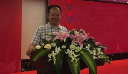 陈建泉:西安市莆田商会常务会长,娱乐世界注册正得实业有限公司董事长