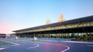 西安咸阳国际机场防控措施升级.jpg