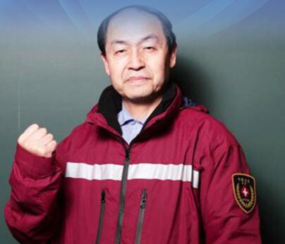 施秉银:陕西省优秀共产党员、西安交大一附院院长.jpg