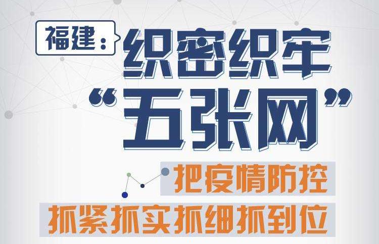 """黄如欣来莆田市调研织密织牢疫情 防控""""五张网"""".jpg"""