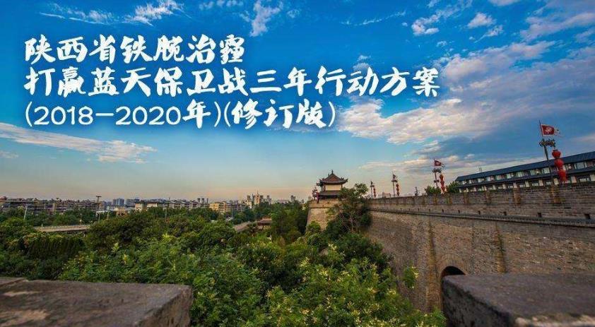 陕西省住建厅印发《蓝天保卫战2020年工作方案》.jpg