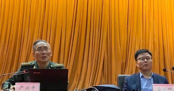 """安康市委统战部举办""""我国周边安全形势与外交战略""""报告会.jpg"""