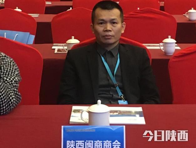 """宝鸡拓普达钛业有限公司主办的""""第四届中国钛民品高峰论坛""""成功举办.jpg"""