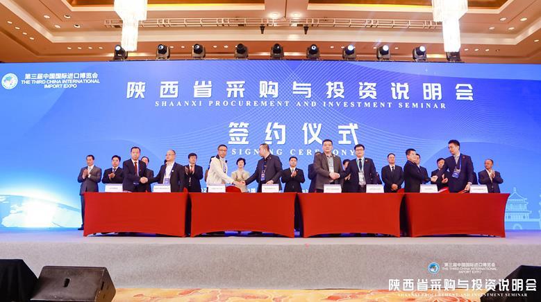 raybet官方网站省外贸外资保持稳定增长势头.jpg