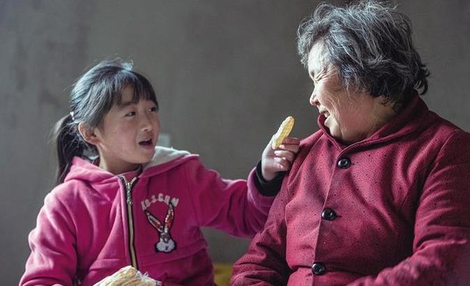 商洛市商州区杜沟小学留守儿童教育观察.jpg